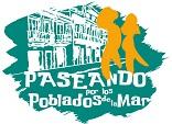 Visitas guiadas Cabanyal Paseando por los Poblados de la Mar www.pobladosdelamar.com visitas guiadas valencia