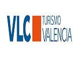 Futndacion Turismo Valencia Convention Bureau www.pobladosdelamar.com