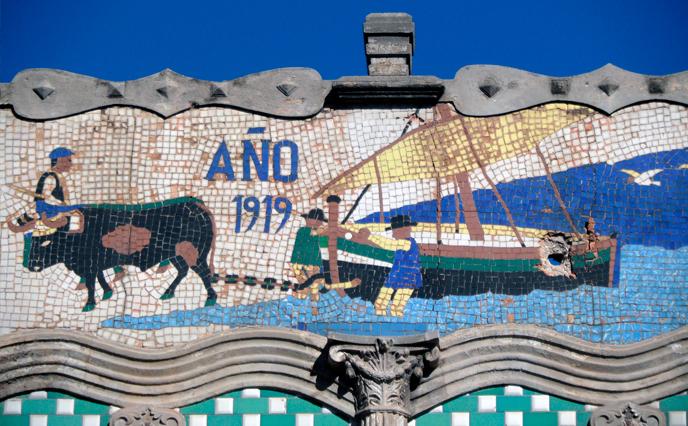 Ruta-1-Cabanyal-mosaicos