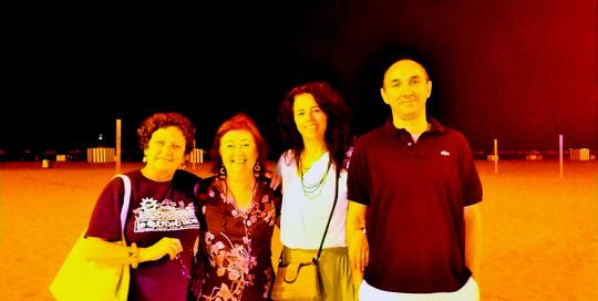 Ruta-5-Nocturna-21-8-2015