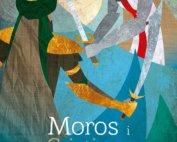 Moros i Cristians del Maritim Valencia