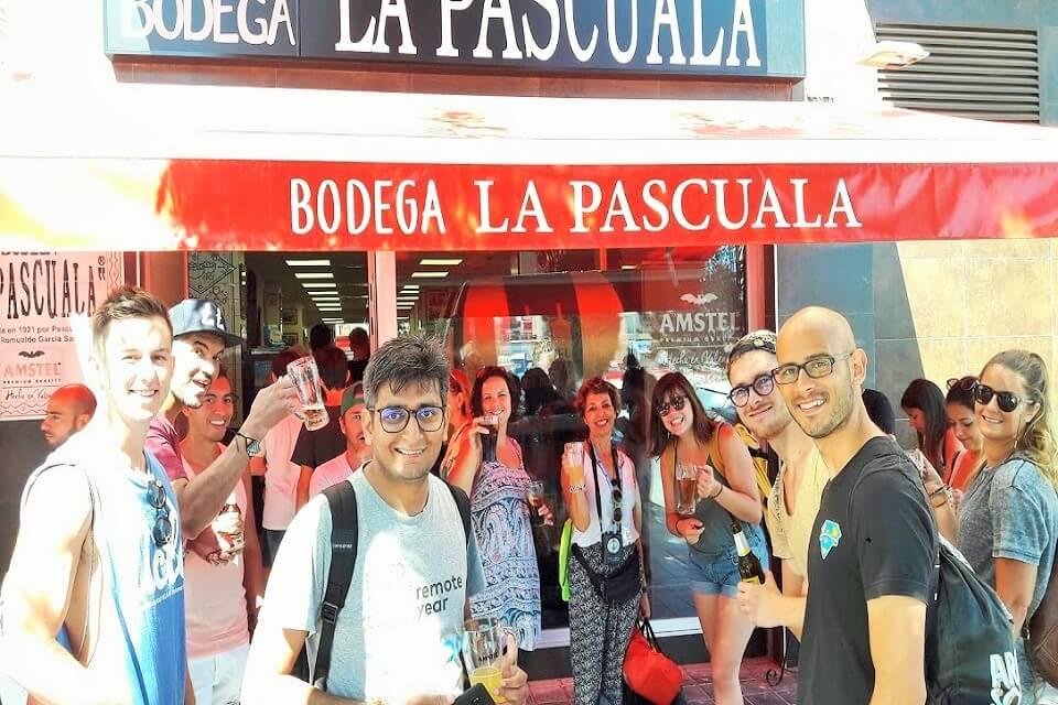 www.pobladosdelamar.com