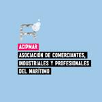 Logo-ACIPMAR