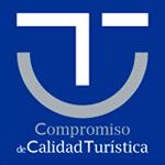 Logos-colaboradores-Poblados