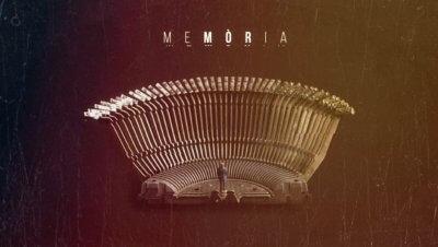 cabanyal intim 2018 - Memoria