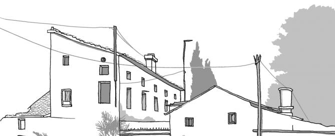 http://www.five.es/espacio-ciudadano/guias-alter-eco-benimaclet/