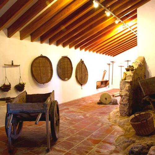 museo-del-arroz