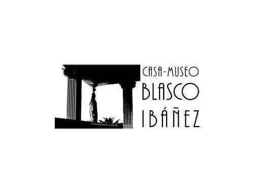 Casa Museo Blasco Ibáñez