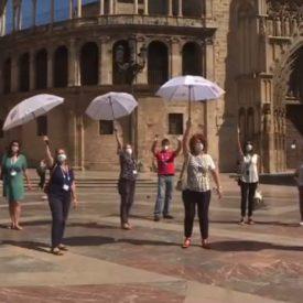 Visita Guiada en Valencia Centro Histórico