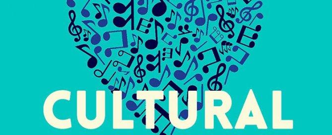 Sociedad Musical Union de Pescadores. Semana Cultural 2019