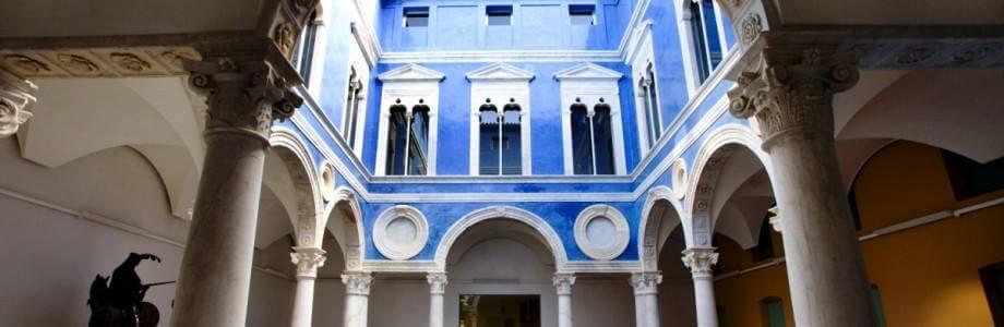 La Valencia Renacentista. Visita guiada Valencia