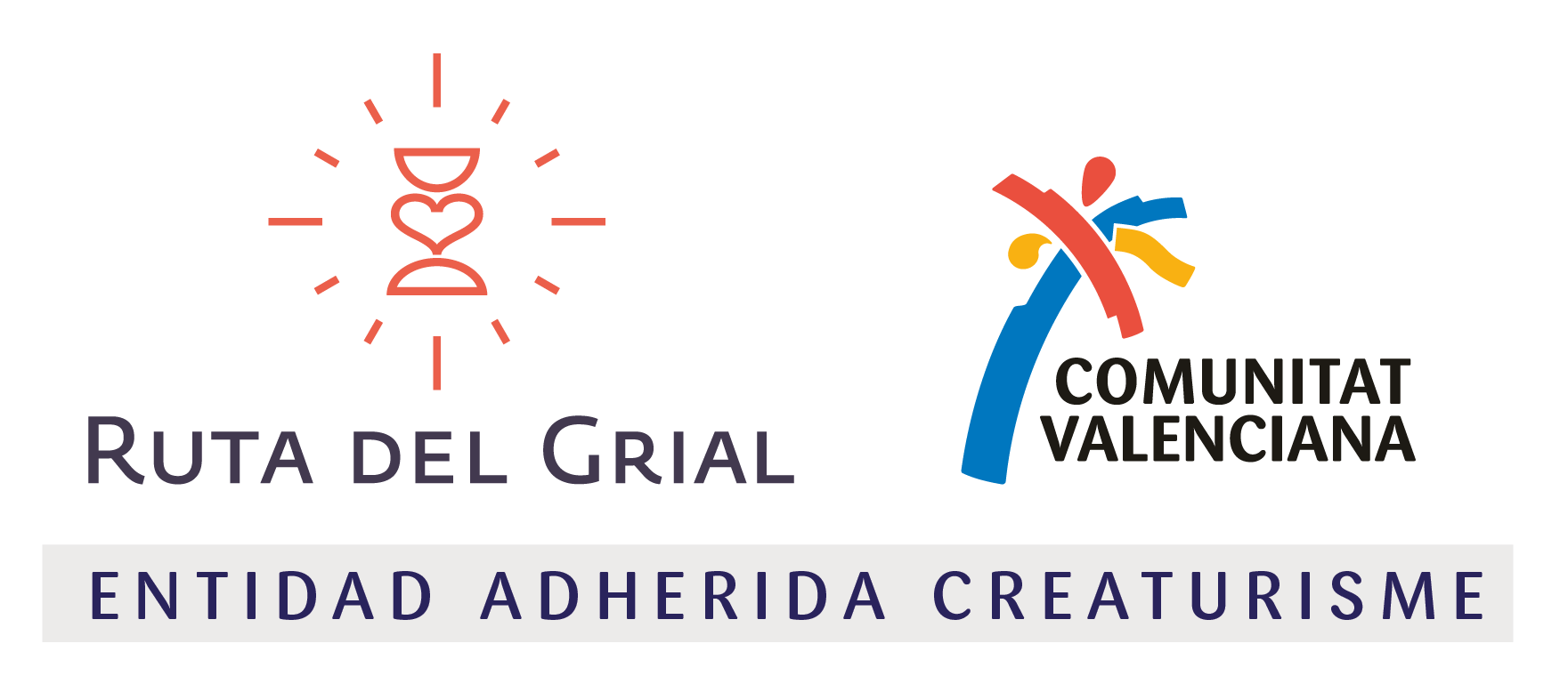 Empresa de Servicios Turísticos complementarios. NRV-129. Turisme Comunitat Valenciana.