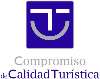 Compromiso Calidad Turistica SICTED