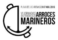 VI Jornada Arroces Marineros Playa de las Arenas