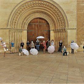 Visita Centro histórico sábados
