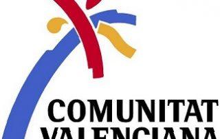 Guía de Turismo Marga Alcalá