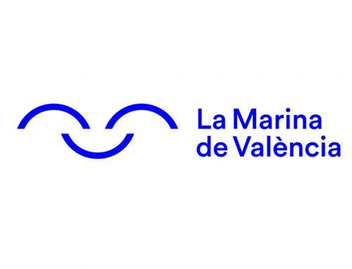 La Marina de Valencia Agenda Cultural