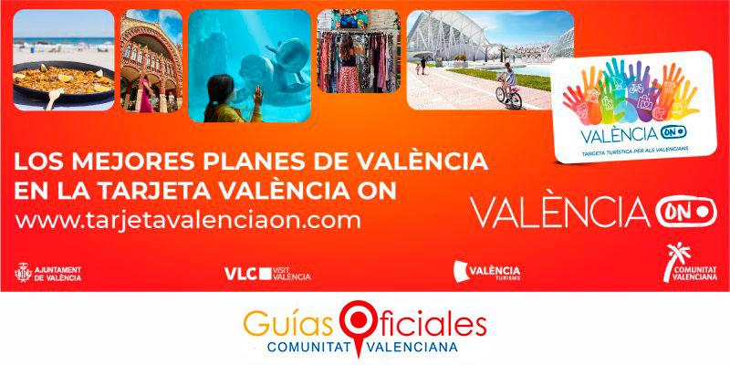 Tarjeta-València-ON-guias